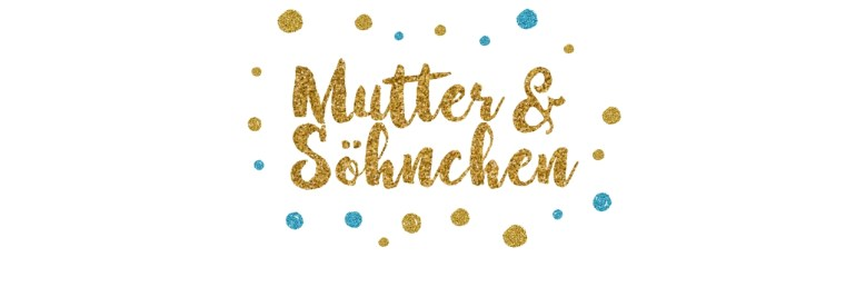 mutterundsoehnchen_header3
