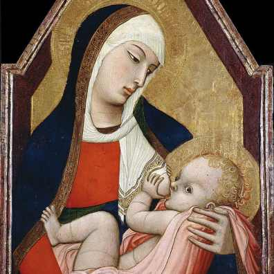 By Ambrogio Lorenzetti - hQGQNIxf8WI4Gg at Google Cultural Institute, zoom level maximum, Public Domain, https://commons.wikimedia.org/w/index.php?curid=23591927