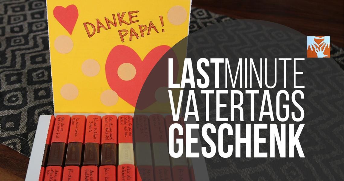 Diy archive muttis n hk stchen - Vatertagsgeschenke kindergarten ...