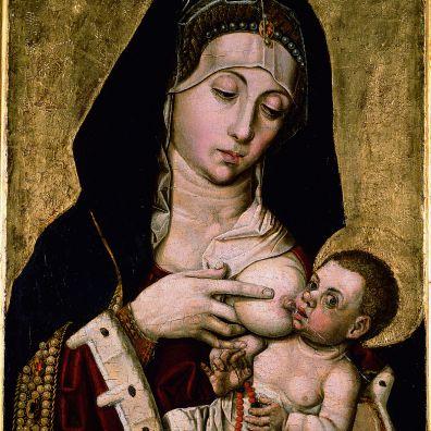 By Bartolomé Bermejo - http://www.esarteespañol.es/contenido.php?recordID=96, Public Domain, https://commons.wikimedia.org