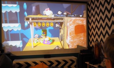 yoshis-crafted-world-los-gehts