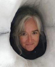 Island mit Kind: Reykjavik mit Familie - Eishöhle im Perlan