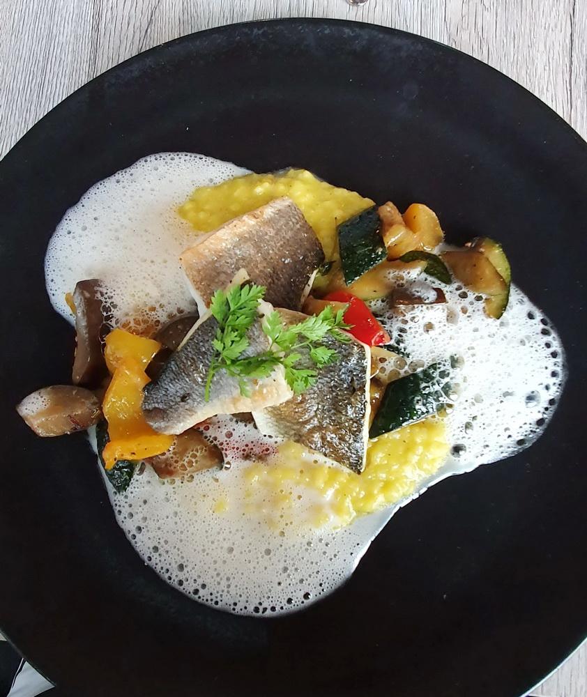 Kulinarische Köstlichkeiten im MyTirol