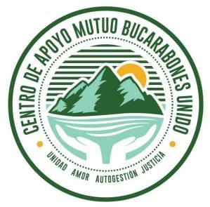 Centro de Apoyo Mutuo Bucarabones Unidos