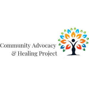 Community Advocacy and Healing Project