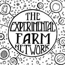 Experimental Farm Network