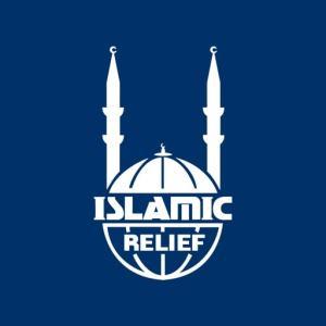 伊斯兰救济