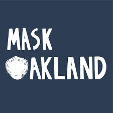 Masque Oakland
