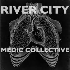 River City Medic Collective