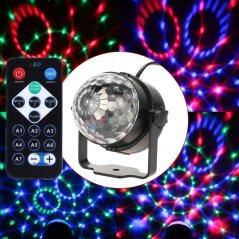 Aimbinet-7-color-crystal-led-bola-mágica-3-w-mini-rgb-iluminación-de-escenario-partido-disco-club-dj-light-show-con-remoto-control