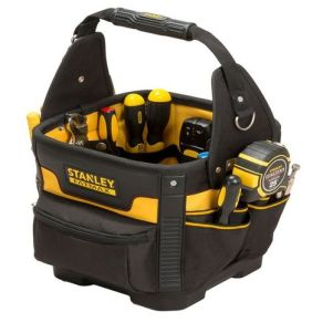 bolsa-herramientas-stanley-electricista_m