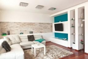 Decorar-el-hogar-con-distintas-texturas