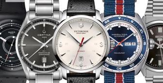 relojes-por-debajo-de-500-euros