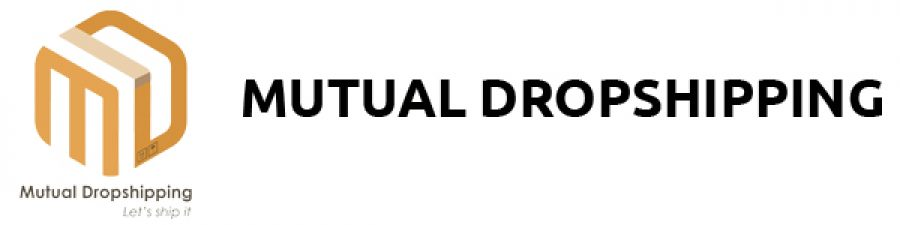 Mutual Dropshipping