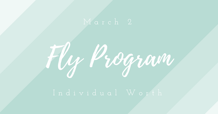 FLY: Full Program Download