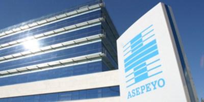Asepeyo y Race firman acuerdo de colaboración
