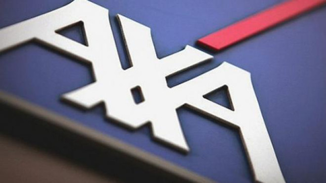 AXA se alía con ING para vender seguros