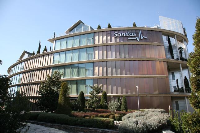 Sanitas renueva convenio con el Colegio Profesional de Mediadores de Seguros de Valencia