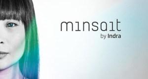 Minsait: La digitalización sentará bases de nuevo modelo de servicio del sector asegurador