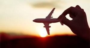 La asistencia médica principal motivo para usar un seguro de viaje