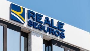 Reale Seguros obtiene el 'Sello Horarios Racionales'