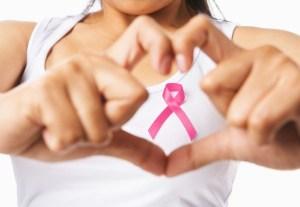 Mapfre se une un año más a la lucha contra el cáncer de mama