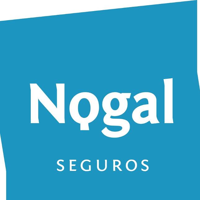 Arrenta Quarto Pilar y Seguros Nogal firman acuerdo de cooperación