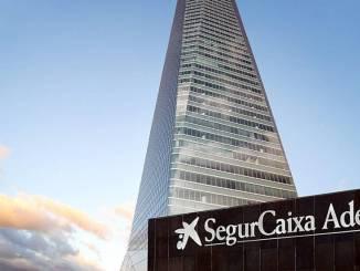 Apostar por el cliente, la clave de SegurCaixa Adeslas para fortalecer su posición en el sector asegurador