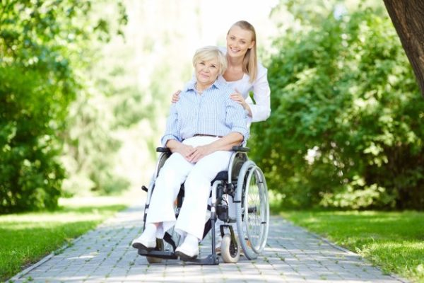 Seguros privados de asistencia sanitaria y personas con discapacidad