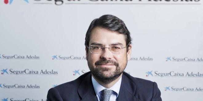 Segurcaixa Adeslas revela que el 86% de las empresas tiene contratado un seguro de salud para empleados