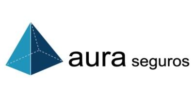 Aura seguros firma convenio de comercialización con CA Life