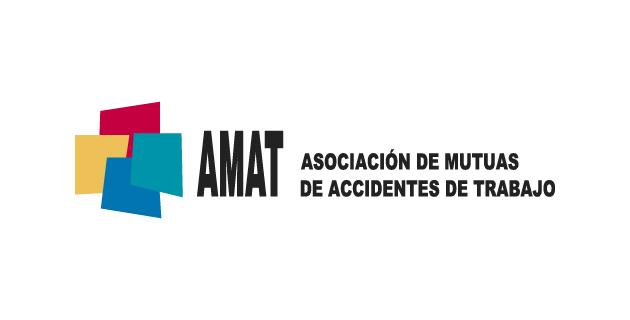 José Carlos Lacasa Echeverría, presidente de AMAT