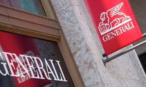 Generali vende a Athora Holding su filial belga