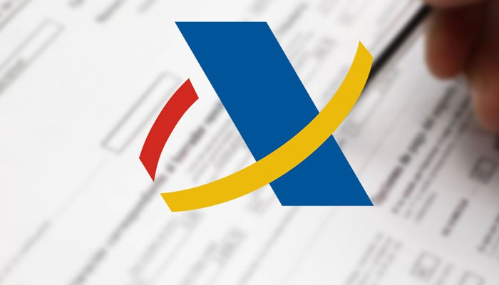 Renta 2017: seguros desgravables