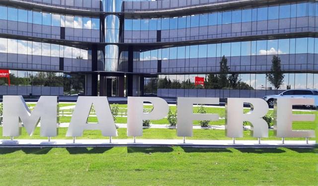 MAPFRE refuerza el negocio de riesgos globales para potenciar el servicio a sus grandes clientes
