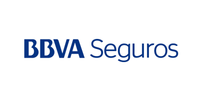 BBVA Seguros destaca el crecimiento exponencial de contrataciones de seguros por Internet