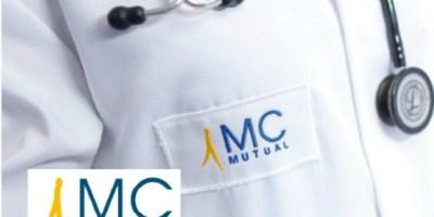 Mc Mutual dona casi 60.000 euros a proyectos solidarios