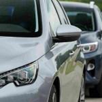 Mapfre calcula un aumento del 9% de las asistencias en carretera durante este verano