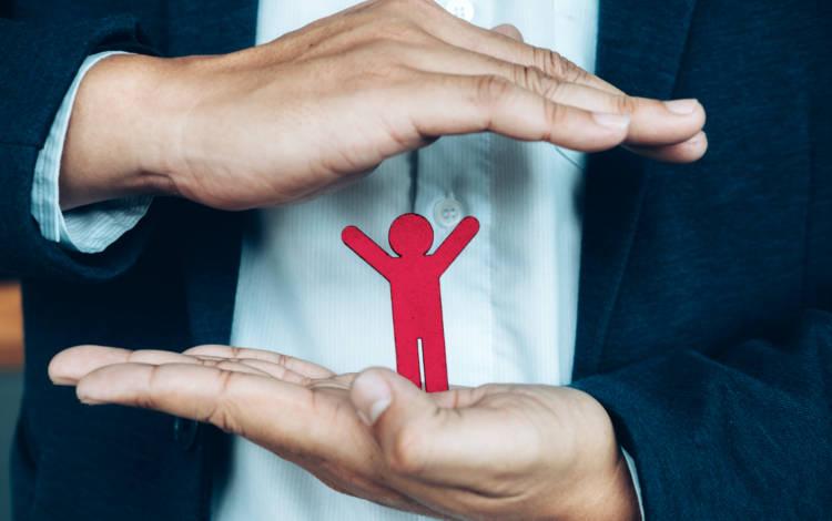 Buenas prácticas sobre seguros individuales de vida riesgo