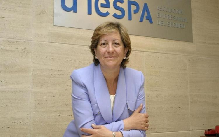 UNESPA reclama creación de Autoridad de Seguros Independiente no dual