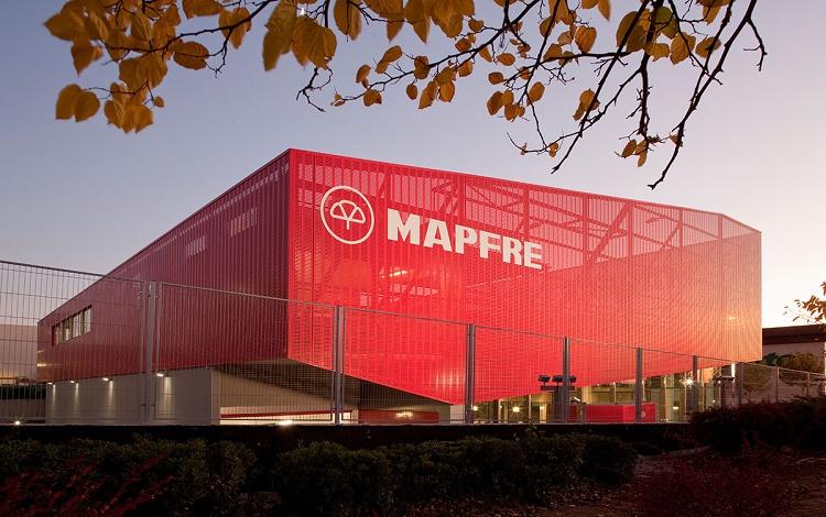 Mapfre anuncia cambios