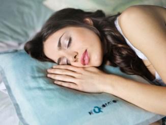 Vivaz premia por dormir