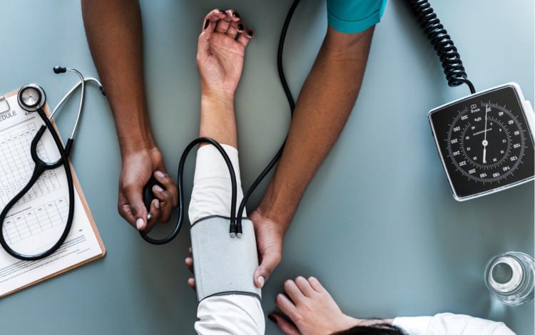 Mapfre, lider en seguros de vida