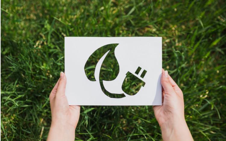 Grupo Asisa redujo su consumo energético