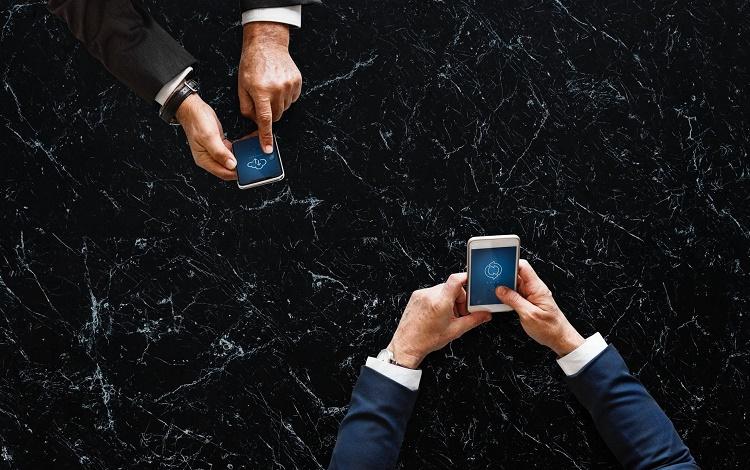 Solo el 37% de las aseguradoras han alcanzado la madurez digital
