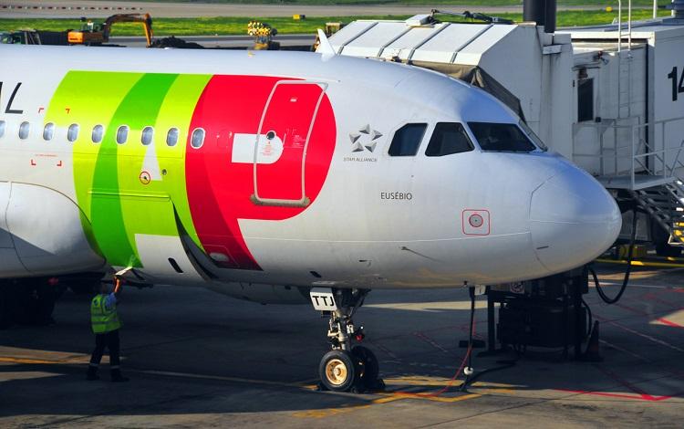 Chubb se alía con TAP Air Portugal para ofrecer a sus clientes seguros de viaje