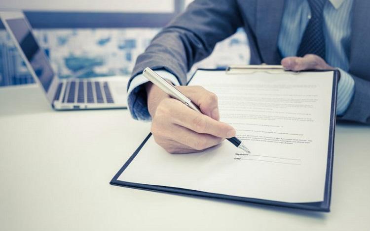¿Cómo se adaptan las compañías de seguros al aumento de trabajadores autónomos?
