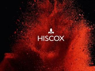 Hiscox lanza plataforma digital para ciberriesgos