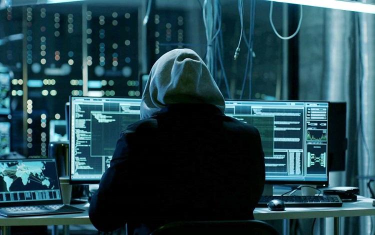 Zurich lanza un producto para proteger a las PyMEs de ataques cibernéticos