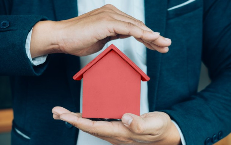 ¿Es obligatorio tener seguro de hogar en las viviendas de alquiler?